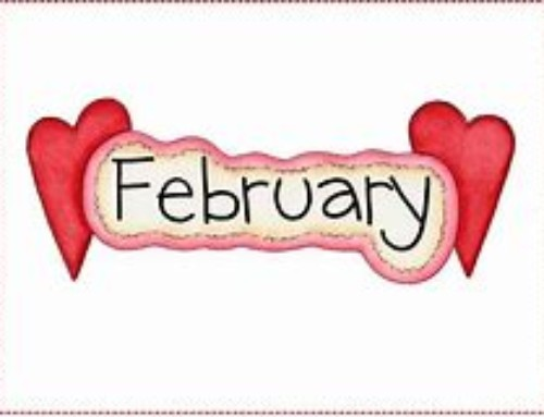 February 2019 Connection